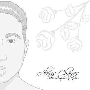 Alexis Chaires 歌手頭像