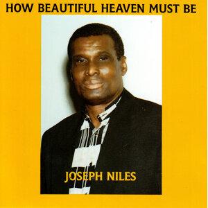 Joseph Niles 歌手頭像