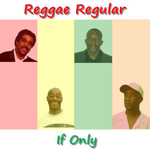 Reggae Regulars 歌手頭像