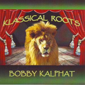 Bobby Kalphat 歌手頭像