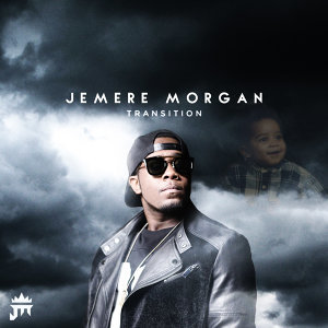 Jemere Morgan 歌手頭像