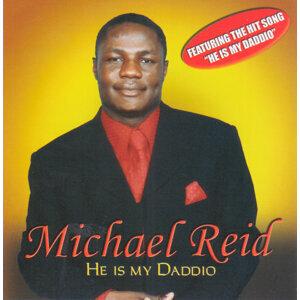 Michael Reid 歌手頭像