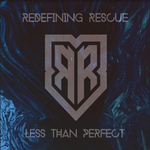 Redefining Rescue 歌手頭像