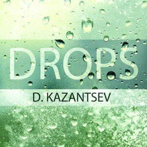 D.Kazantsev 歌手頭像