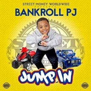 Bankroll Pj 歌手頭像