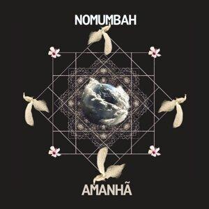 Nomumbah アーティスト写真