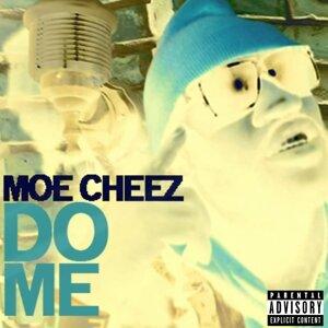 Moe Cheez 歌手頭像