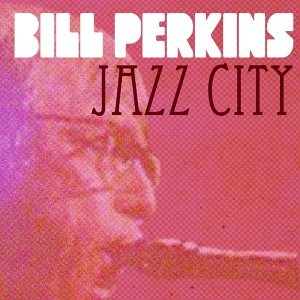 Bill Perkins 歌手頭像