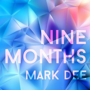 Mark Dee 歌手頭像
