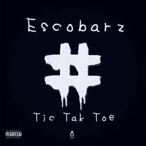 Escobarz 歌手頭像