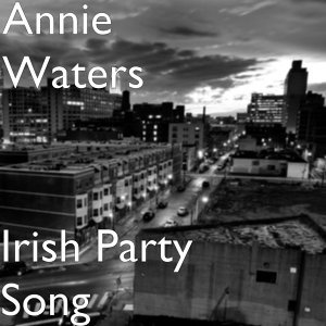 Annie Waters 歌手頭像