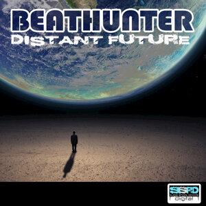 Beathunter 歌手頭像