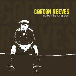 Gordon Reeves 歌手頭像