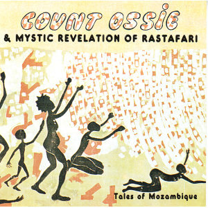 Count Ossie & Mystic Revelation 歌手頭像