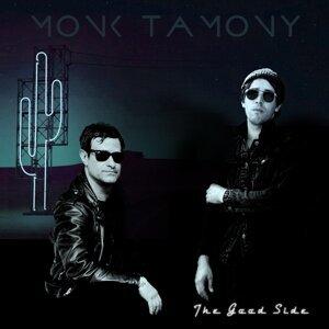 Monk Tamony 歌手頭像