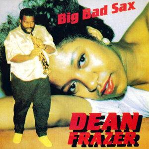 Dean Frazer 歌手頭像