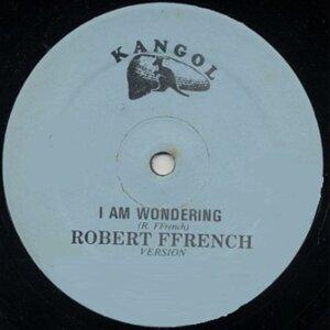Robert Ffrench 歌手頭像