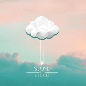 Sound in a Cloud 歌手頭像