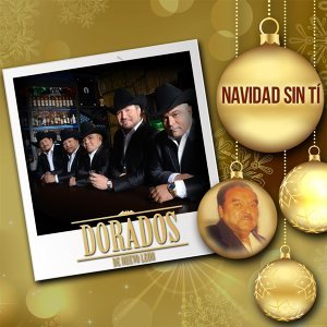 Dorados De Nuevo Leon 歌手頭像