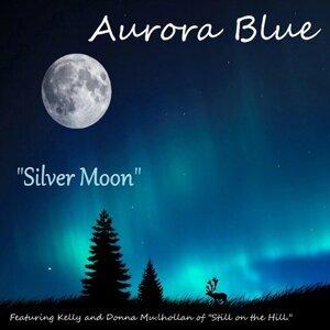 Aurora Blue 歌手頭像