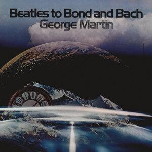 George Martin & His Orchestra 歌手頭像
