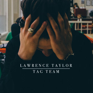 Lawrence Taylor 歌手頭像