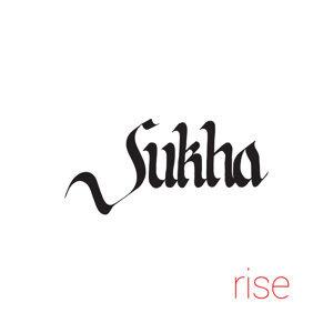 Sukha 歌手頭像