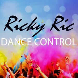 Ricky Ric 歌手頭像