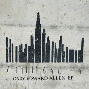 Gary Edward Allen 歌手頭像