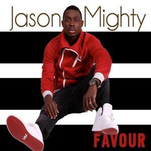 Jason Mighty 歌手頭像