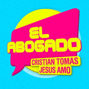 Cristian Tomás, Jesús Amo 歌手頭像