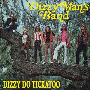 Dizzy Man's Band 歌手頭像