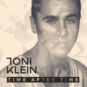 Toni Klein