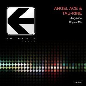 Angel Ace & Tau-Rine 歌手頭像