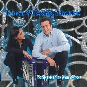 Teresa Mauricio & Rodrigo Mauricio 歌手頭像