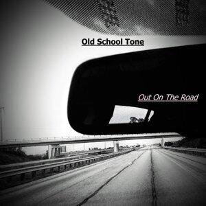 Old School Tone 歌手頭像