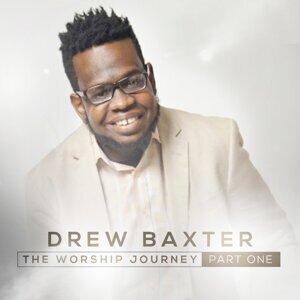 Drew Baxter 歌手頭像