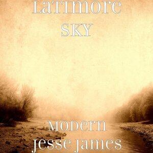 Latimore Sky 歌手頭像