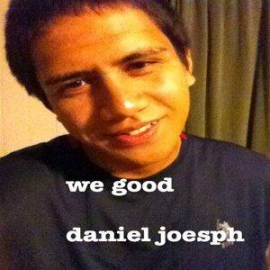 Daniel Joesph 歌手頭像