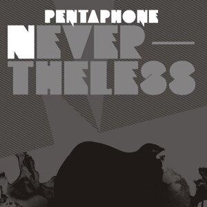 Pentaphone 歌手頭像