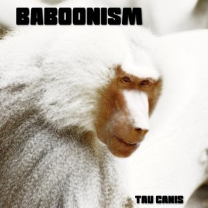 Tau Canis 歌手頭像
