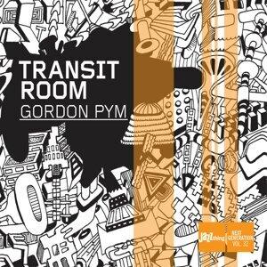 Transit Room 歌手頭像