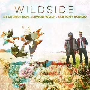 Kyle Deutsch, Aewon Wolf, Sketchy Bongo 歌手頭像