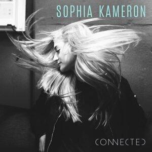 Sophia Kameron 歌手頭像