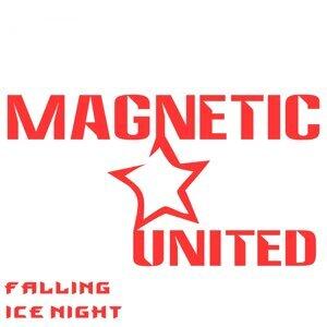 Ice Night 歌手頭像
