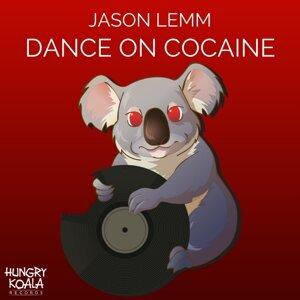 Jason Lemm 歌手頭像