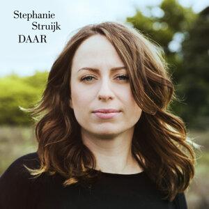 Stephanie Struijk 歌手頭像