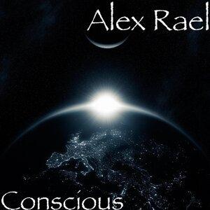 Alex RaEl 歌手頭像