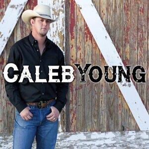 Caleb Young 歌手頭像