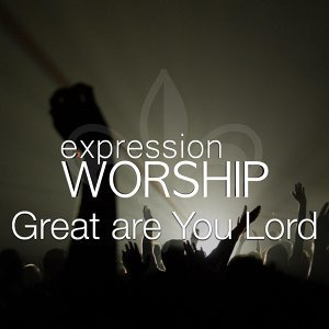 Expression Worship 歌手頭像